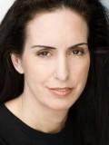 Fiona Lincke profil resmi