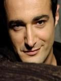 Fırat Doğruloğlu profil resmi