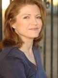 Francesca Caro