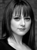 Francesca Marie Claire profil resmi