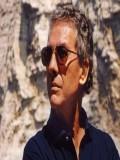 Francesco Romano profil resmi