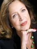 Françoise Fabian profil resmi