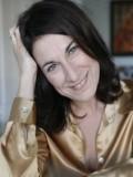 Françoise Miquelis profil resmi