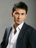 Frankie Lam