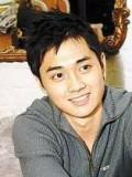 Fred Cheng profil resmi