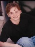 Fred Meyers profil resmi