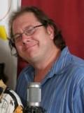 Fred Tatasciore profil resmi