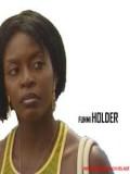 Funmi Holder