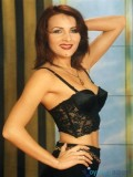 Gabi Canel profil resmi