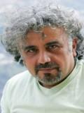 Gabriel Yammine