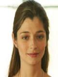 Gaëla Le Devehat