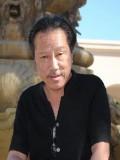 Galen Yuen profil resmi