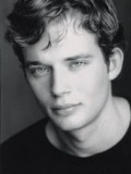 Garrett Strommen profil resmi