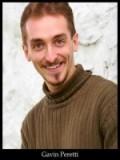Gavin Peretti