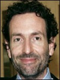 Gavin Polone profil resmi
