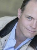 Geoff Callan profil resmi
