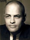 Georg Olden profil resmi