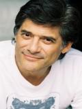 Georges Corraface profil resmi