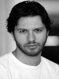 Geremia Longobardo profil resmi