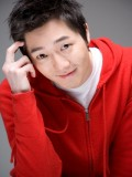 Geun-bae Kim