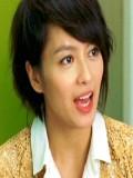 Gigi Leung profil resmi