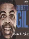 Gilberto Gil profil resmi