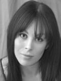 Gillian MacGregor profil resmi