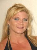 Ginger Lynn Allen profil resmi