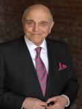 Gino Conforti profil resmi