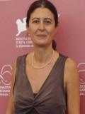 Giorgia Cecere profil resmi