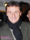 Giorgio Tirabassi profil resmi
