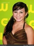 Gisselle Castellanos profil resmi