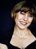 Gitta Schweighöfer profil resmi