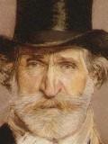 Giuseppe Verdi profil resmi