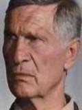 Gordon Mitchel profil resmi