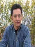 Goro Miyazaki profil resmi