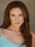 Grace Bustos profil resmi