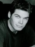 Grant Nickalls