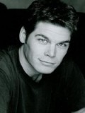 Grant Nickalls profil resmi