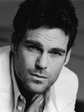 Grayson Mccouch profil resmi