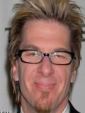Greg Behrendt profil resmi