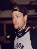 Greg Chwerchak profil resmi