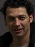 Gregor Bloéb profil resmi