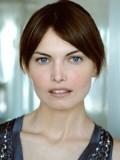 Greta Cavazzoni profil resmi