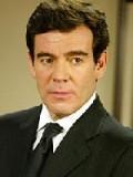 Guillermo Capetillo profil resmi
