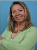 Gülay Baltacı profil resmi