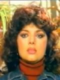 Gülşen Akkaya profil resmi