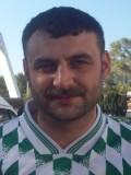 Günay Güney profil resmi