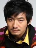 Guo Xiao Dong profil resmi