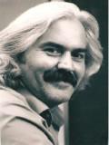 Gürcan Koç profil resmi